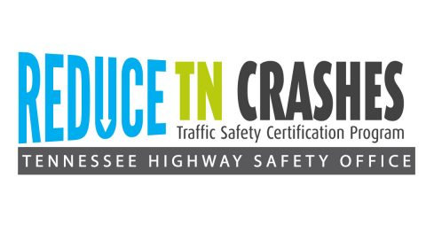 Reduce TN Crashes