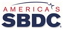 America's Small Business Development Centers - Americas SBDC