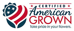 Certified American Grown