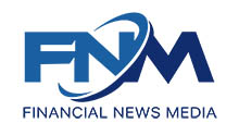Financial News Media