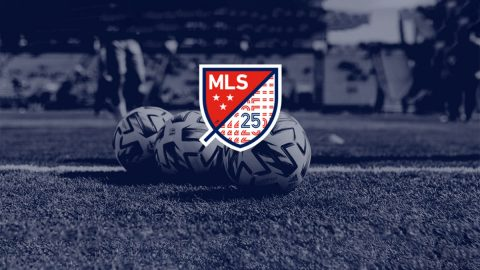 Major League Soccer statement on Coronavirus. (MLS)