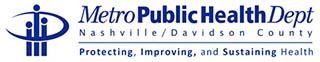 Metro Public Health Department