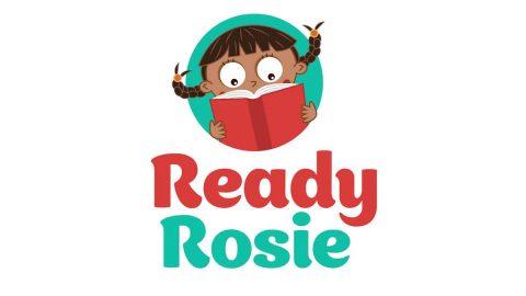 ReadyRosie