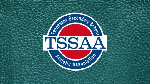 TSSAA - Tennessee Secondary School Athletic Association