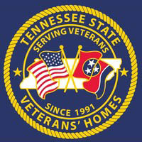 Tennessee State Veterans Homes