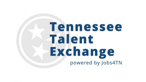 Tennessee Talent Exchange