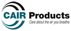 Cair Products