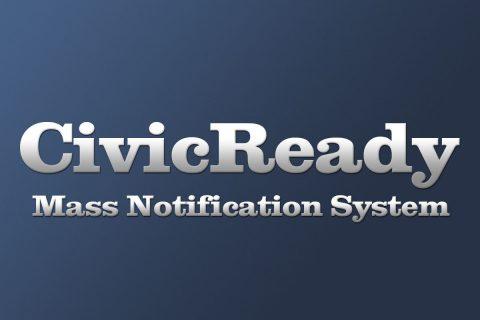 CivicReady
