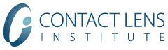 Contact Lens Institute