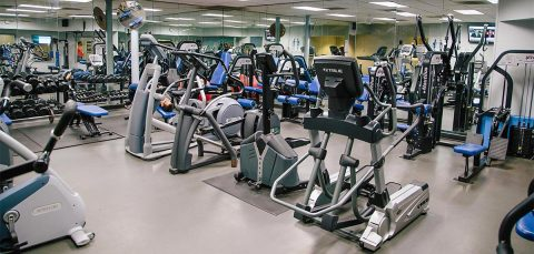 Tennessee's Economic Recovery Group releases guidance to safely reopen gyms and exercise facilities.