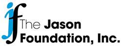 The Jason Foundation Inc