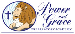 Power and Grace Preparatory Academy