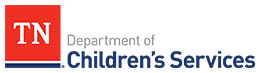 Tennessee Department of Children's Services