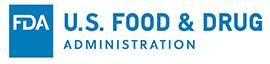 U.S. Food and Drug Administration (FDA)