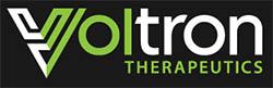 Voltron Therapeutics