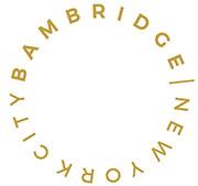 Bambridge Accountants New York