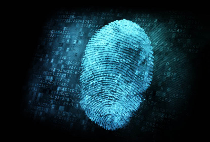 Montgomery County Sheriff's Office to reopen Fingerprint Services this coming Tuesday, June 2nd.