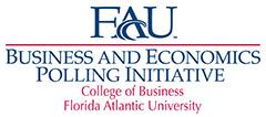 BEPI at Florida Atlantic University