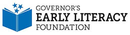 Governor's Early Literacy Foundation