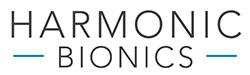 Harmonic Bionics, Inc.