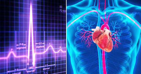 FDA approves drug for adults with heart failure with reduced ejection fraction to reduce the risk of cardiovascular death and hospitalization for heart failure.