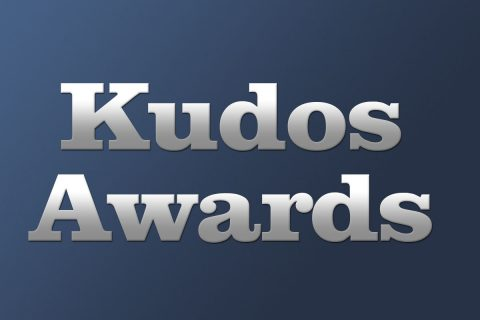 Hopkinsville Community College Kudos Awards