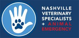 Nashville Veterinary Specialists + Animal Emergency