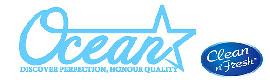 Ocean Star Inc