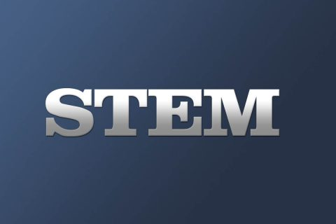 STEM (Science, Technology, Engineering, and Mathematics)