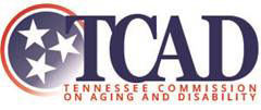 Tennessee Commission on Aging and Disability