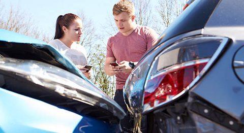 New AAA data examines ten years of fatal teen crash rates during the summer.