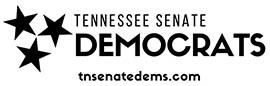 Tennessee Senate Democrats