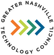 Greater Nashville Technology Council