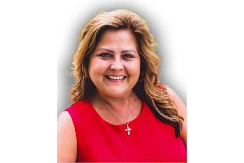 Wendy J. Davis
