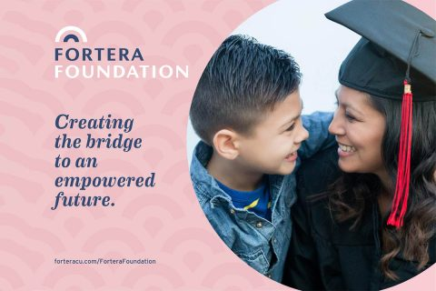 Fortera Foundation