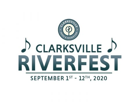 Clarksville RiverFest 2020