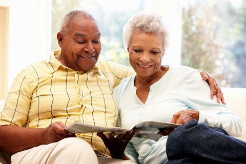 Tennessee Senior Law Alliance Free Legal Clinic for Seniors to be offered bi-weekly beginning September 25th.