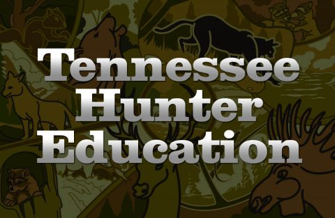 Tennessee Hunter Education