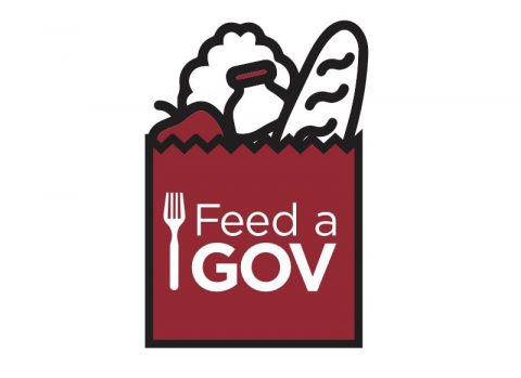 Austin Peay State University Foundation - Feed a Gov