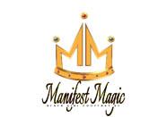 Manifest Magic