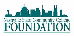 Nashville State Community College Foundation