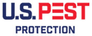 U.S. Pest Protection