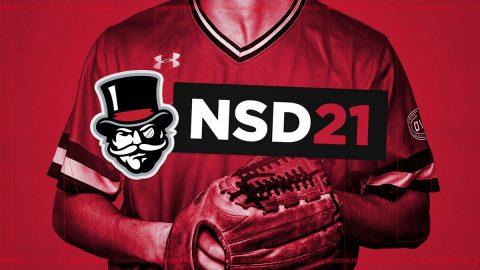 Austin Peay State University Baseball adds pitchers Garrett Sims and Jacob Weaver. (APSU Sports Information)