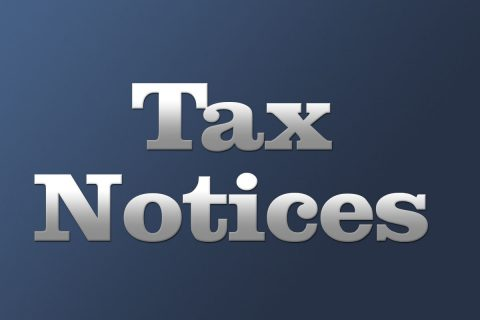 Montgomery County Trustee's Office Incorporates Efficiency Updates for Taxpayers.