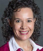 APSU's Jane Semler
