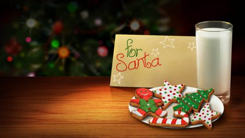 BBB gives Parents Tips on using Santa Apps this year.