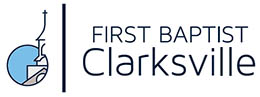 First Baptist Clarksville