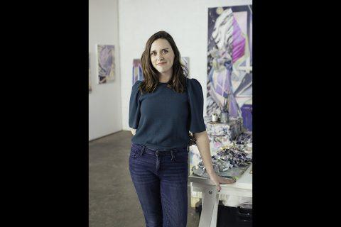 Karen Seapker
