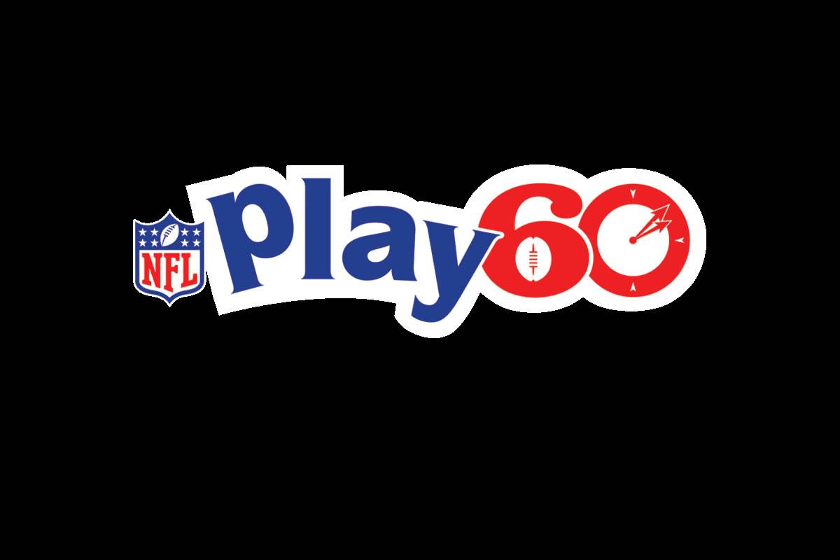 NFL Play60