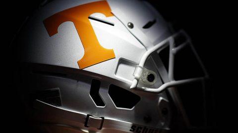 Tennessee Football Pauses Team Activities, Completes 2020 Season. (UT Athletics)